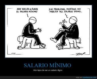 CR_1129025_7f173de2939e4e04bdc92885311b9dd6_salario_minimo_y_salario_digno