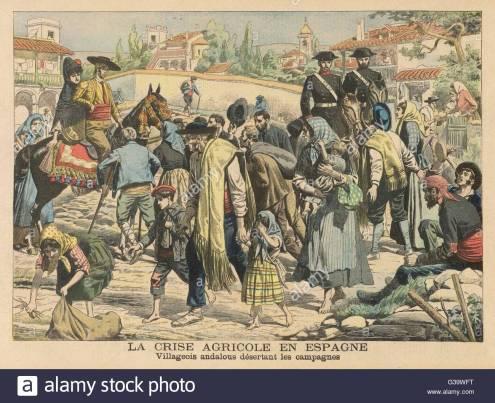 desanimado-por-la-angustia-agricolas-campesinos-andaluces-desierto-el-campo-fecha-1905-g39wft