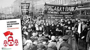 mujeres-rusas-febrero-1917-5