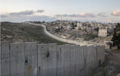ref_04_palestinian_1-0_0