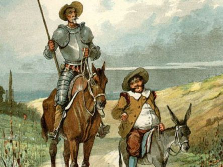 don_quijote_y_sancho_panza