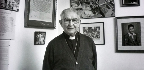 obisporafaelarcos
